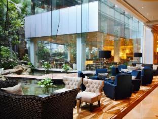 InterContinental Kuala Lumpur Kuala Lumpur - OneSixFive