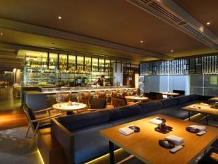 InterContinental Kuala Lumpur Kuala Lumpur - Tatsu Japanese Cuisine