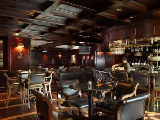 InterContinental Kuala Lumpur Kuala Lumpur - Bentleys Pub