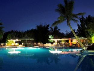 /al-nahda-resort-spa/hotel/barka-om.html?asq=5VS4rPxIcpCoBEKGzfKvtBRhyPmehrph%2bgkt1T159fjNrXDlbKdjXCz25qsfVmYT