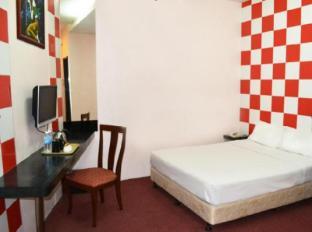 Hotel Soleil Kuala Lumpur - Standard