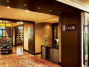 Sunway Resort Hotel & Spa Kuala Lumpur - Salon exécutif