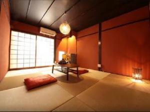 Faminect Apartment 7375179 - 5BR in Kyoto
