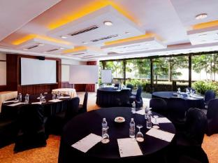 Grand Millennium Kuala Lumpur Hotel Kuala Lumpur - Meeting Room