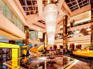 Grand Millennium Kuala Lumpur Hotel Kuala Lumpur - Lobby