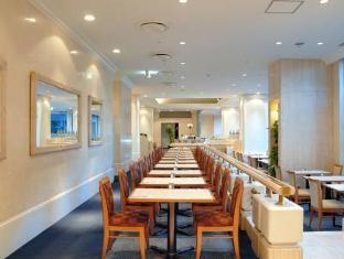 Narita Gateway Hotel Tokyo - Meeting Room