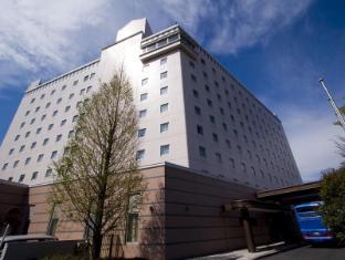 /ru-ru/narita-gateway-hotel/hotel/tokyo-jp.html?asq=yiT5H8wmqtSuv3kpqodbCVThnp5yKYbUSolEpOFahd%2bMZcEcW9GDlnnUSZ%2f9tcbj