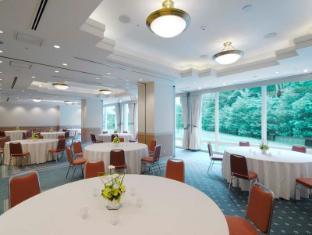 Narita Gateway Hotel Tokyo - Ballroom