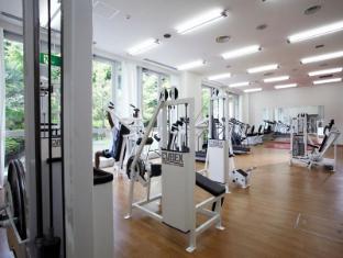 Narita Gateway Hotel Tokyo - Sports and Activities