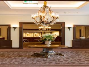 Narita Gateway Hotel Tokyo - Interior