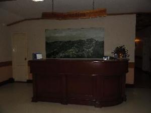 Travellers Inn Hotel