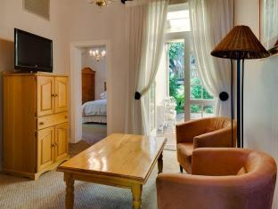 Protea Hotel Dorpshuis and Spa Στέλενμπος - Δωμάτιο