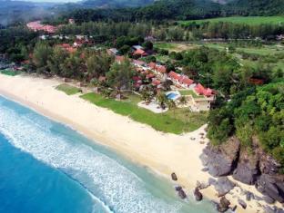 /hr-hr/the-frangipani-langkawi-resort-spa/hotel/langkawi-my.html?asq=jGXBHFvRg5Z51Emf%2fbXG4w%3d%3d