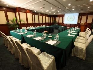 Evergreen Laurel Hotel Penang - Meeting Room