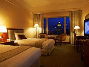 Evergreen Laurel Hotel Penang - Cameră de oaspeţi