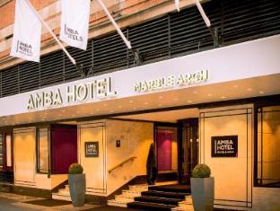 /cs-cz/amba-hotel-marble-arch/hotel/london-gb.html?asq=m%2fbyhfkMbKpCH%2fFCE136qdm1q16ZeQ%2fkuBoHKcjea5pliuCUD2ngddbz6tt1P05j