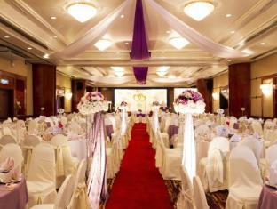 Rainbow Paradise Beach Resort Penang - Laguna Ballroom
