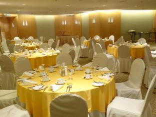 Hotel Jen Penang - Banquet Room