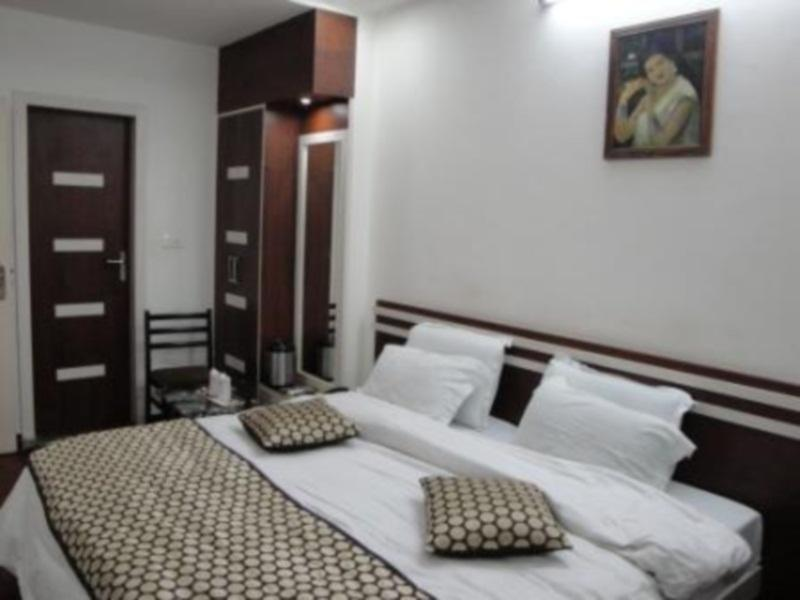 Reviews Hotel Shyam Excellency