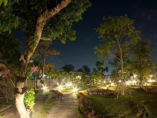 Mae Rim Country Home Resort แม่ริม คันทรี่ โฮม รีสอร์ต