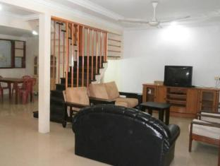 /miri-home-stay/hotel/miri-my.html?asq=jGXBHFvRg5Z51Emf%2fbXG4w%3d%3d