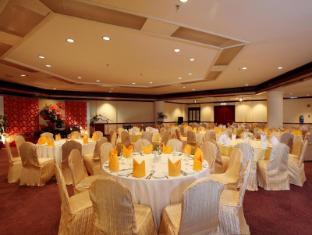 Bayview Beach Resort Penang - Oriental Ballroom