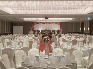 Chatrium Hotel Royal Lake Yangon Yangon - Function room