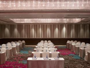 Chatrium Hotel Royal Lake Yangon Yangon - Ballroom