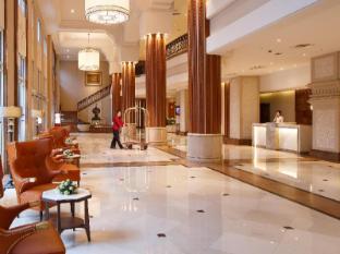/nb-no/parkroyal-yangon-hotel/hotel/yangon-mm.html?asq=jGXBHFvRg5Z51Emf%2fbXG4w%3d%3d