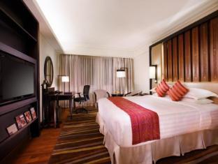PARKROYAL Yangon Hotel Yangon - Premier Room