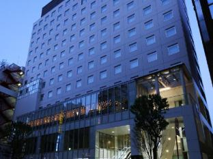 /lv-lv/citadines-central-shinjuku-tokyo/hotel/tokyo-jp.html?asq=jGXBHFvRg5Z51Emf%2fbXG4w%3d%3d
