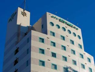 /ko-kr/hotel-seawave-beppu/hotel/beppu-jp.html?asq=jGXBHFvRg5Z51Emf%2fbXG4w%3d%3d