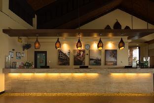 picture 4 of Alta Vista de Boracay Hotel