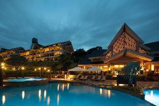 picture 5 of Alta Vista de Boracay Hotel