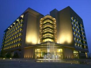 /fleur-de-chine-hotel/hotel/nantou-tw.html?asq=jGXBHFvRg5Z51Emf%2fbXG4w%3d%3d