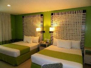 Astoria Boracay Resort