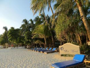 /sea-wind-resort/hotel/boracay-island-ph.html?asq=vrkGgIUsL%2bbahMd1T3QaFc8vtOD6pz9C2Mlrix6aGww%3d