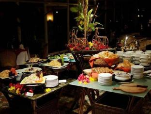 Alegre Beach Resort Cebu City - Coffee Shop/Cafe