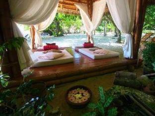 Alegre Beach Resort Cebu City - Spa
