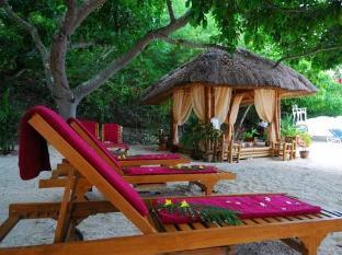 Alegre Beach Resort Cebu City - Surroundings