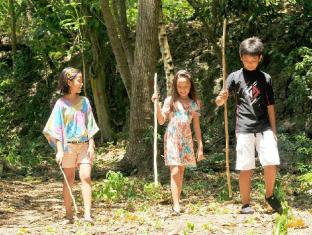 Alegre Beach Resort Cebu City - Sports and Activities
