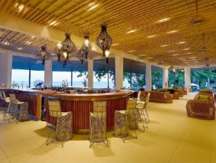 Alegre Beach Resort Cebu City - Interior