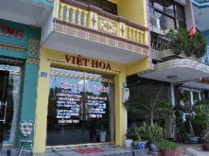 Viet Hoa Hotel Halong