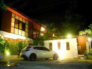 Ganesha House