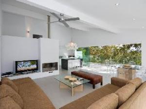 Noosa Apartments 7 Cove Point