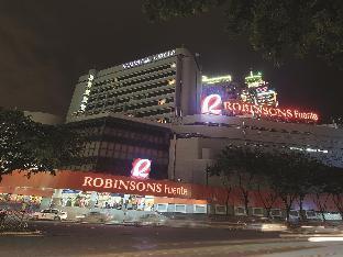 picture 1 of Summit Circle Cebu