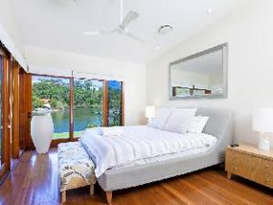 Noosa Apartments 19 Wesley Court