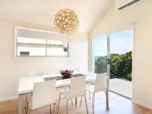 Noosa Apartments 3 12 Park Crescent