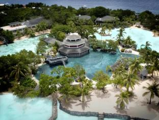 Plantation Bay Resort & Spa Isola Mactan