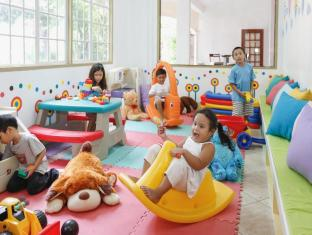 Plantation Bay Resort & Spa Mactan Island - Children's Center